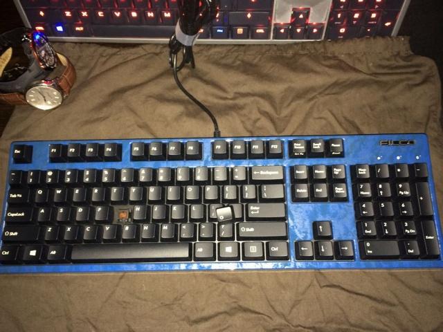 Mechanical_Keyboard50_72.jpg