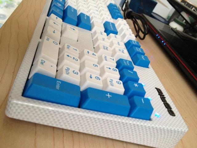 Mechanical_Keyboard50_75.jpg