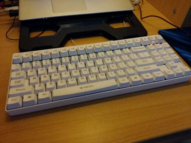 Mechanical_Keyboard50_78.jpg