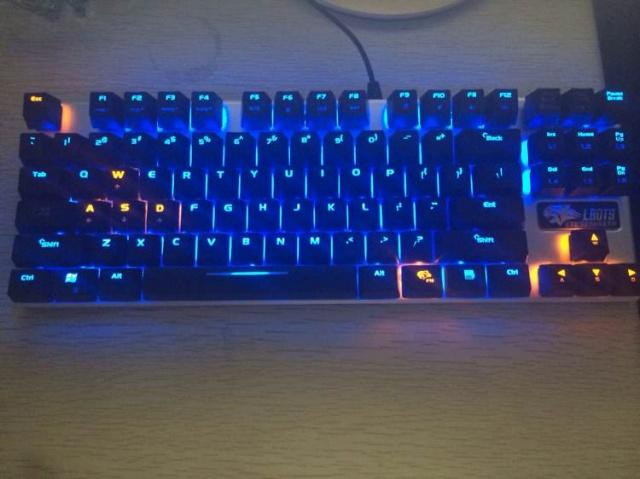 Mechanical_Keyboard50_86.jpg