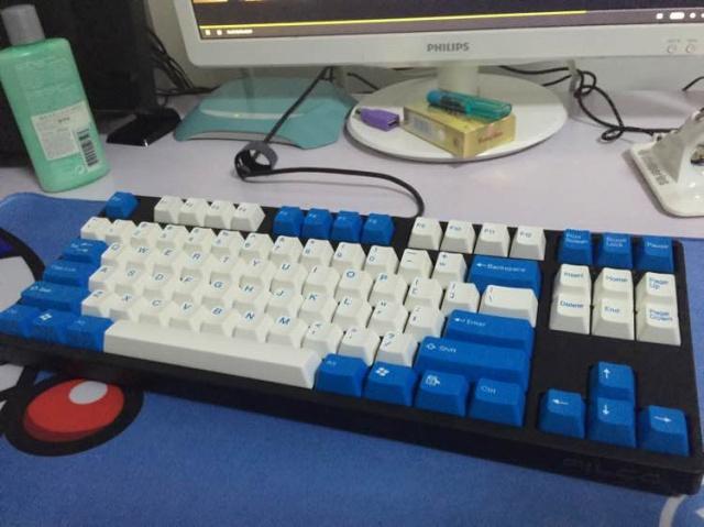 Mechanical_Keyboard50_87.jpg
