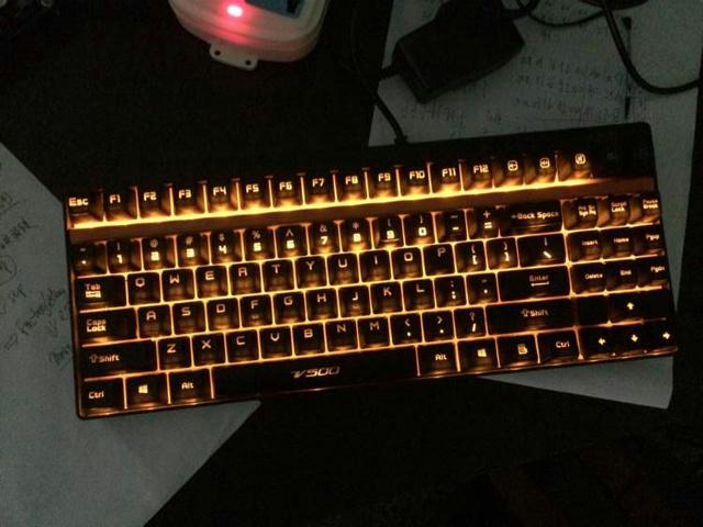 Mechanical_Keyboard50_90.jpg