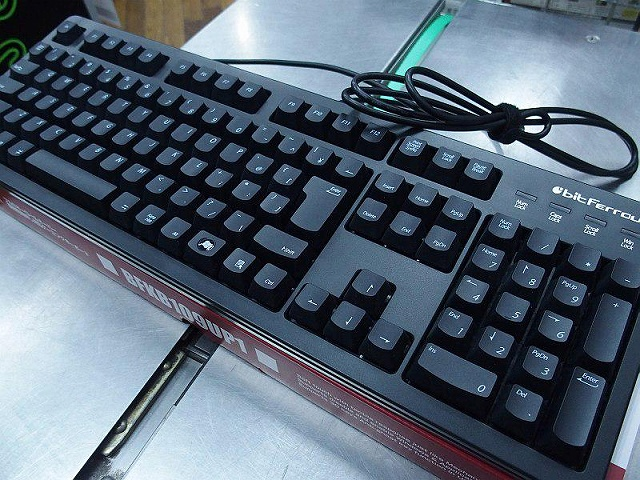 Mouse-Keyboard1501_03.jpg