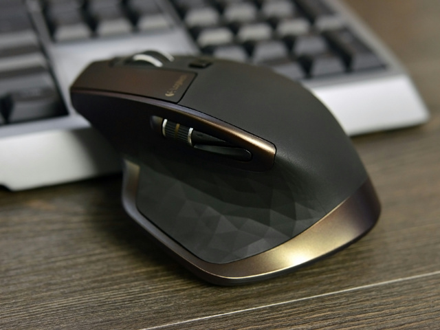 Mouse-Keyboard1504_01.jpg
