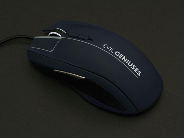 Mouse-Keyboard1504_04.jpg