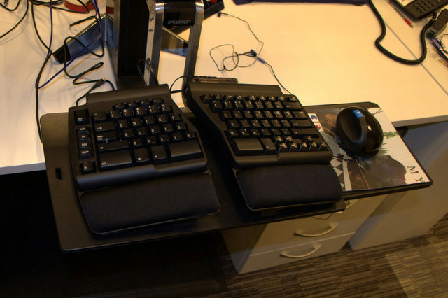 Mouse-Keyboard1506_01.jpg