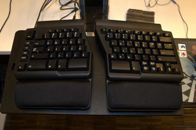 Mouse-Keyboard1506_02.jpg