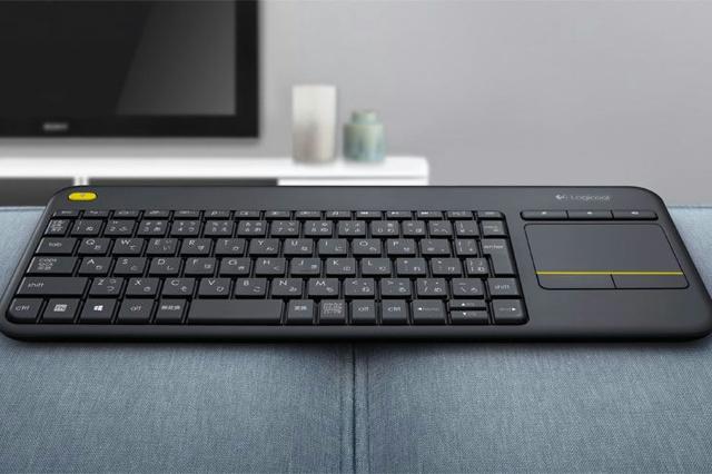 Mouse-Keyboard1506_05.jpg