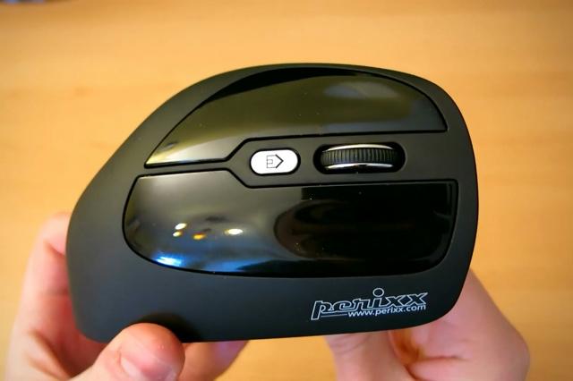 Mouse-Keyboard1506_07.jpg