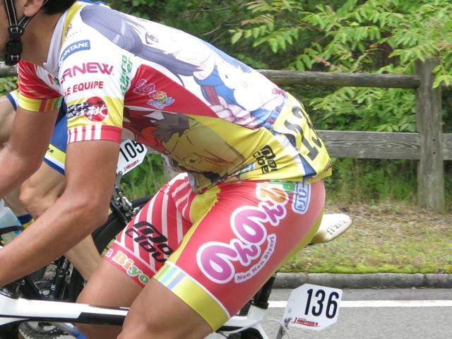 Nonnonbiyori_CyclingTeam_01.jpg