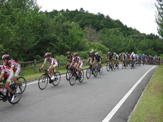 Nonnonbiyori_CyclingTeam_03.jpg