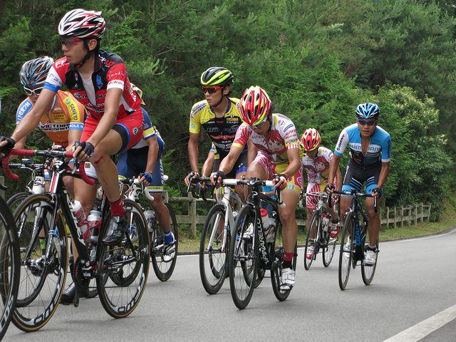 Nonnonbiyori_CyclingTeam_04.jpg