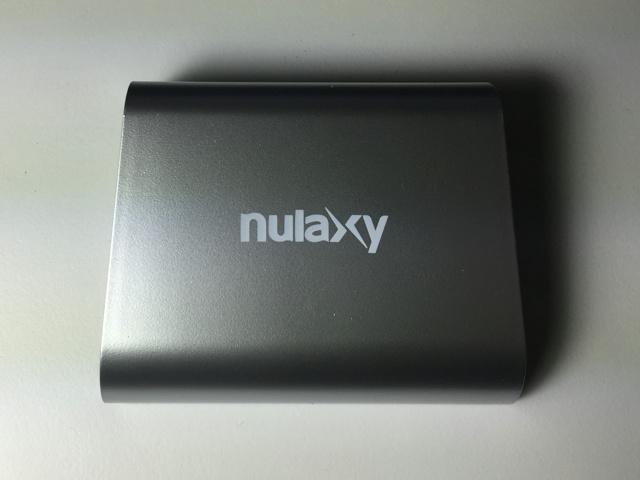 Nulaxy_Bluetooth_Adapter_02.jpg
