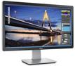 Dell 23.8型 ワイド液晶ディスプレイ Pシリーズ (2560x1440/IPS非光沢液晶/8ms/ブラック) P2416D