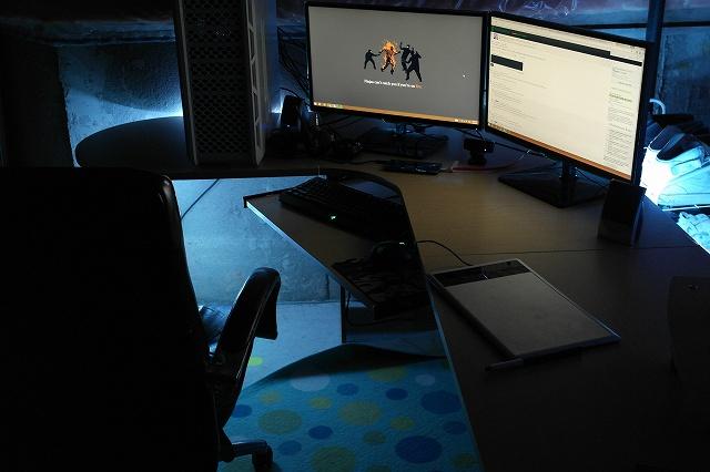 PCdesk_MultiDisplay40_88.jpg