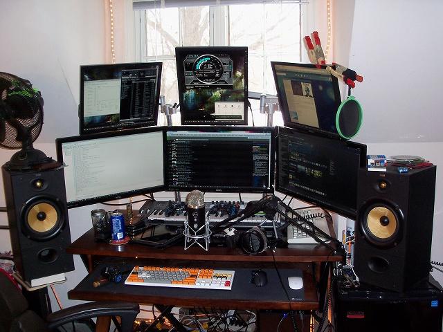 PCdesk_MultiDisplay41_25.jpg