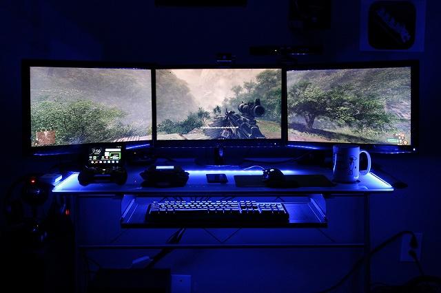 PCdesk_MultiDisplay41_54.jpg