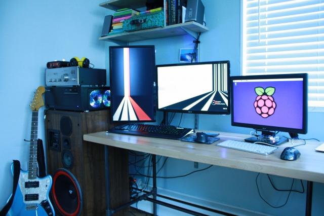 PCdesk_MultiDisplay43_58.jpg