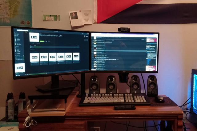 PCdesk_MultiDisplay43_87.jpg