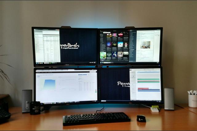 PCdesk_MultiDisplay45_45.jpg