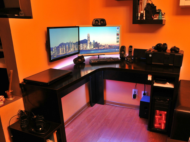 PCdesk_MultiDisplay46_20.jpg