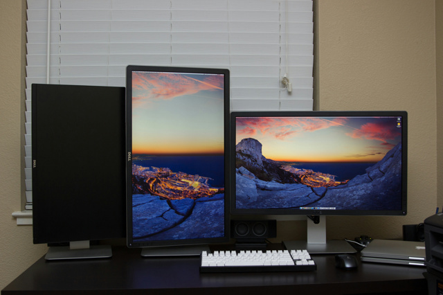 PCdesk_MultiDisplay49_59.jpg