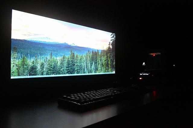 PCdesk_UltlaWideMonitor3_18.jpg