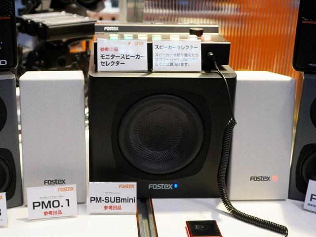 PM01_07.jpg