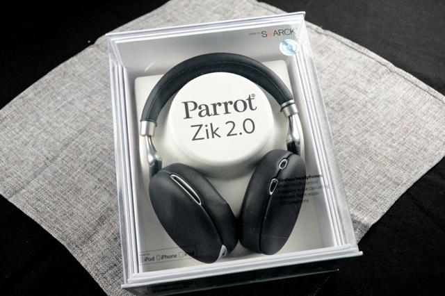 Parrot_Zik20_01.jpg