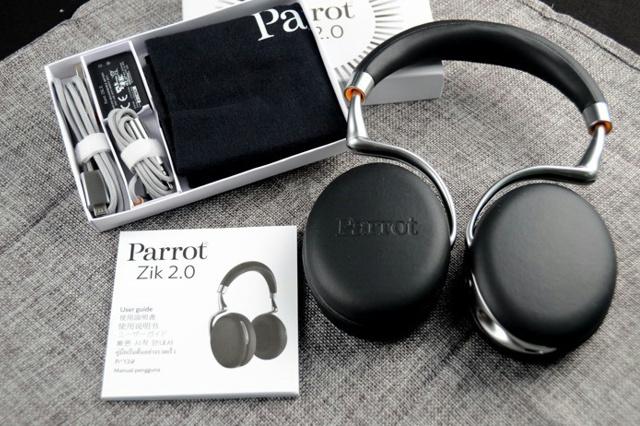 Parrot_Zik20_02.jpg