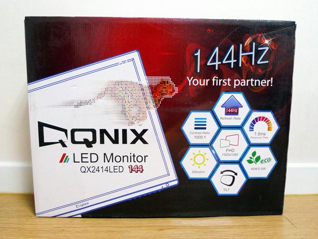 QX2414_LED_144_02.jpg