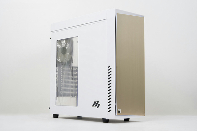 R1-White_01.jpg
