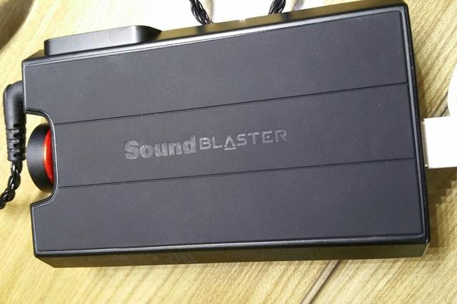 Sound_Blaster_E5_07.jpg