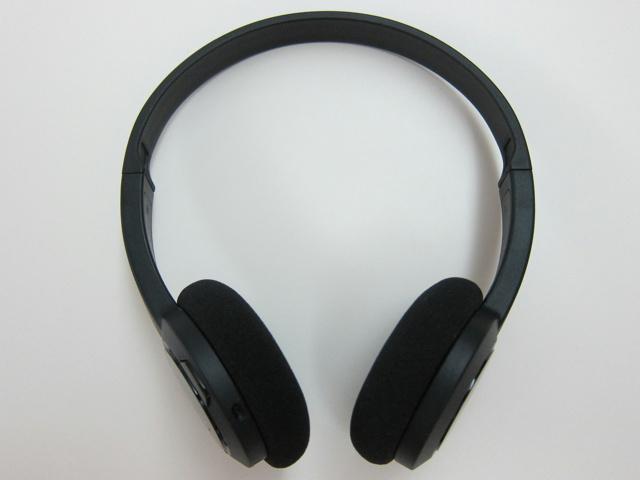 Sound_Blaster_JAM_04.jpg