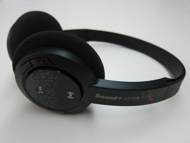 Sound_Blaster_JAM_05.jpg