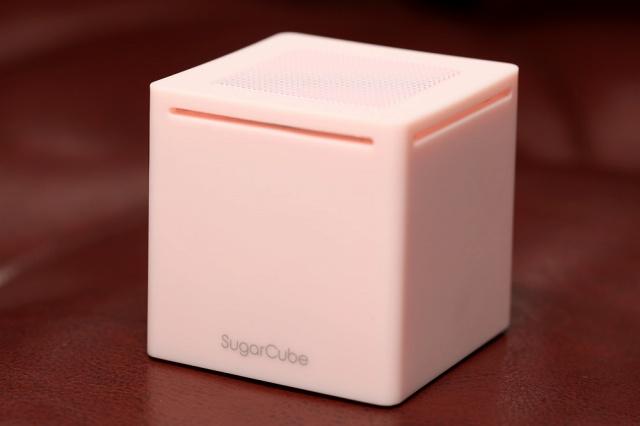 SugarCube_02.jpg