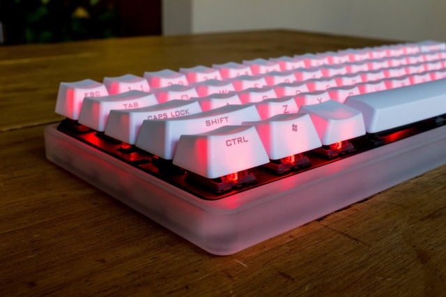 TEX_Acrylic_CNC_Keyboard_Case_01.jpg