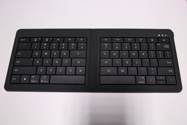 Universal_Foldable_Keyboard_01.jpg