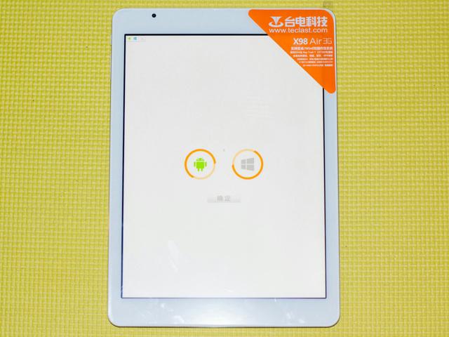 X98_Air_3G_08.jpg