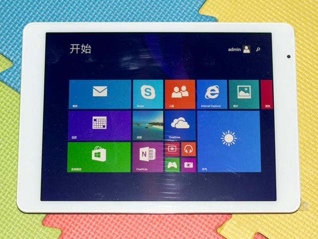 X98_Air_3G_09.jpg