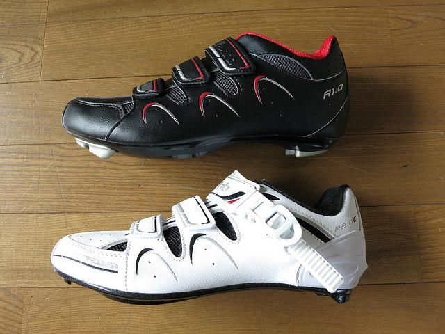 dhb_Cycling_Shoe_02.jpg