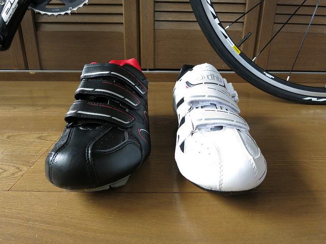 dhb_Cycling_Shoe_04.jpg