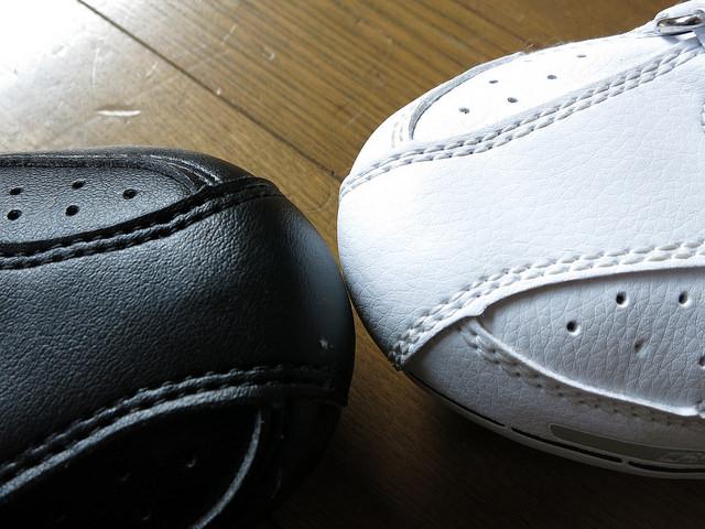 dhb_Cycling_Shoe_08.jpg