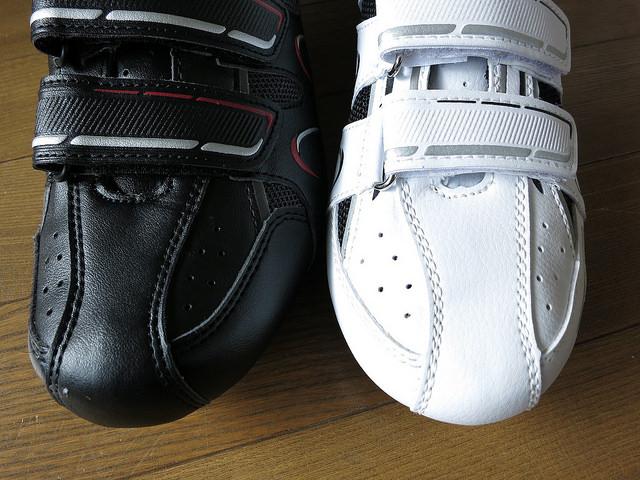 dhb_Cycling_Shoe_09.jpg