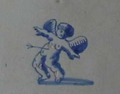 150124-22.jpg