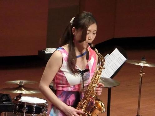 TOYSPARK富山公演