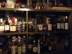 bar b:バックバー