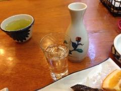 松本:ポン酒