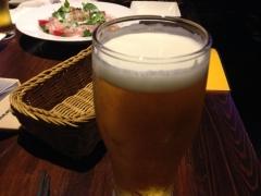2110.:ビール