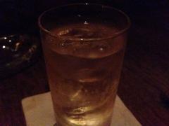 アニア:ウイスキー